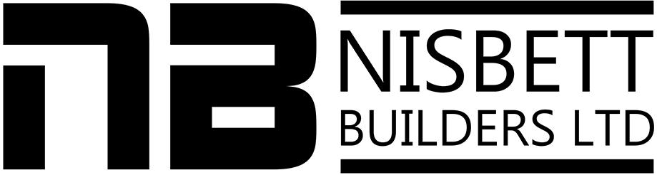 Nisbett Builders